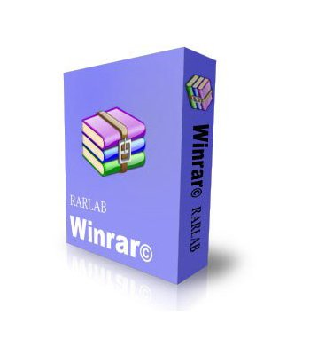 WinRAR 3.80 Final RUS + crack от CatZone.ws.